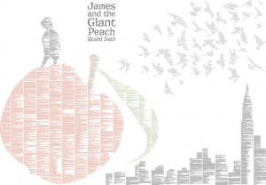 James-and-the-Giant-Peach-colour-seagulls-_802411_h500