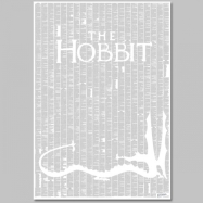 the-hobbit-book-poster-spineless-classics-500x500