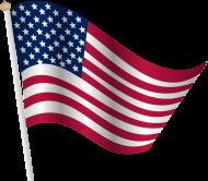 Americn-flag