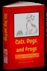 Froud-Riley-J-2015-CatsDogsAndFrogs-3D.png
