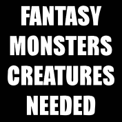 request-Fantasy-monsters-and-creatures-2015070334