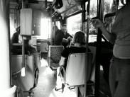 Athens_bus_interior_in_2013