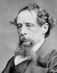Charles_Dickens_circa_1860s-crop