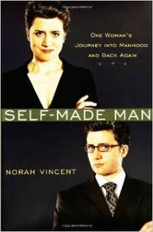 Self-Made_Man_(Norah_Vincent_book)