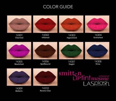 smitten_lip_shades