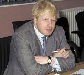 www.boris-johnson.co.uk