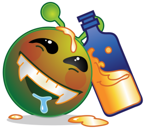1142px-Smiley_green_alien_drunk_happy.svg