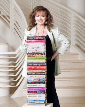 jackie-collins-best-seller
