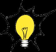 lightbulb-31254_640