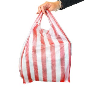 Red-White-Candy-Stripe-Vest-Carrier-Bags-Small-11x17x21-350-p