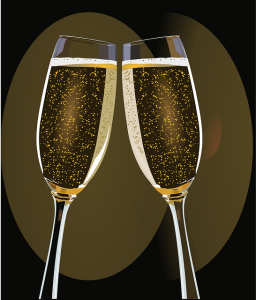wine-glasses-312515_640
