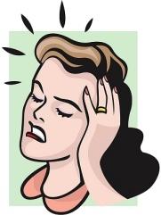 headache-clipart-izs017427
