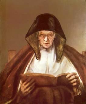 Rembrandt_Harmensz._van_Rijn_002
