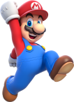 Mario_Artwork_-_Super_Mario_3D_World.png