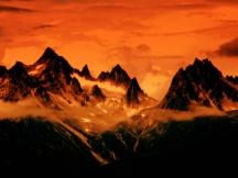 Vacation_in_Mordor