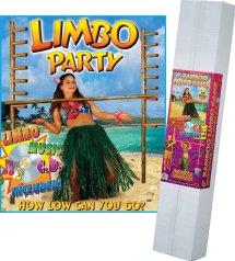 6-limbo-kit-bx-28554.jpg