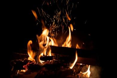 Crackling_Fire