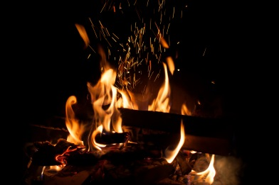 Crackling_Fire