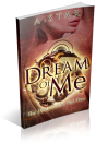DreamOfMe