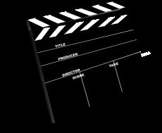 film-145099_960_720.png