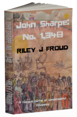 Froud-Riley-J-2015-John-Sharpe-3D.png