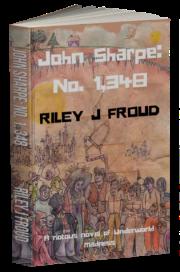 Froud-Riley-J-2015-John-Sharpe-3D