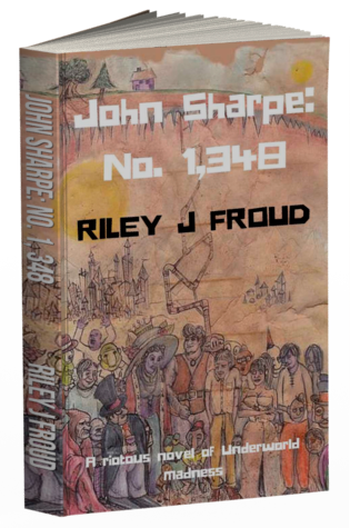 Froud-Riley-J-2015-John-Sharpe-3D
