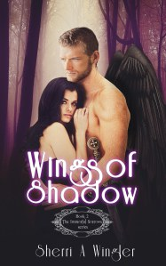 wings-of-shadows-final