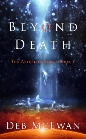 14 May Beyond-Death-eBook_uploadready.jpg.opt444x716o0,0s444x716