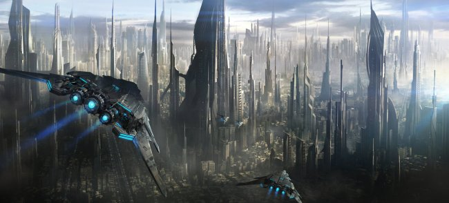Depiction_of_a_futuristic_city.jpg