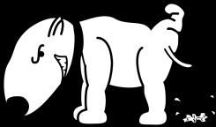 dog-157014_960_720