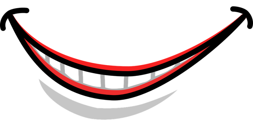 grin-303704_960_720.png