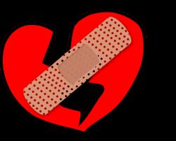 heart-48522_960_720