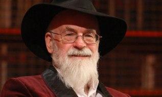 Terry-Pratchett-assisted--007