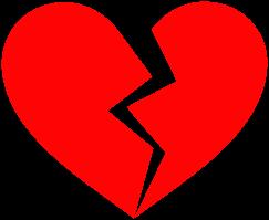2000px-Broken_heart.svg
