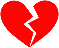 2000px-Broken_heart.svg