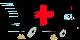 ambulance-24405_960_720