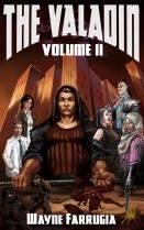 ValVol2_eBook-Cover [7510]