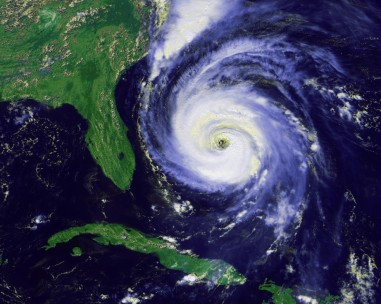 Hurricane_Fran_sept_1996.jpg