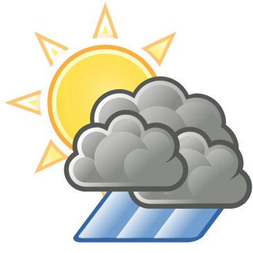 Weather-sun-clouds-hard-shower.svg.png