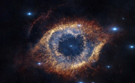 screenshot_from_imax_3d_movie_hidden_universe_showing_the_helix_nebula_in_infrared