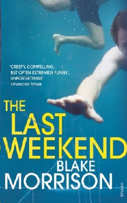 the-last-weekend