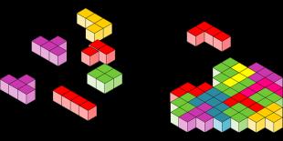 tetris-308986_960_720.png
