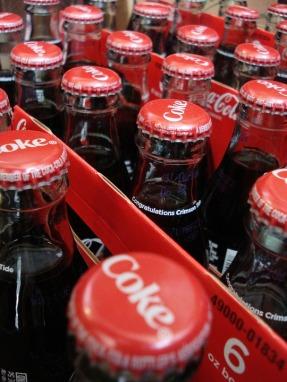 coke-139623_960_720