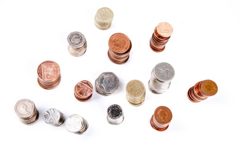 money-1462206558GyB