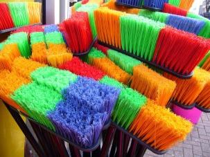 brooms-57256_960_720