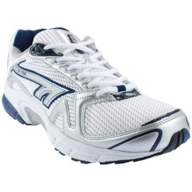 hi-tec-r156-running-shoes-white-silver-navy