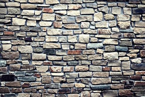 wall-1159348_960_720