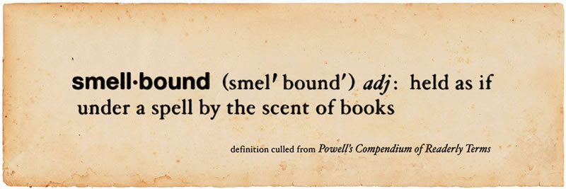 mailing-readerly-terms-smellbound