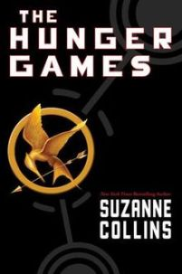 The_Hunger_Games